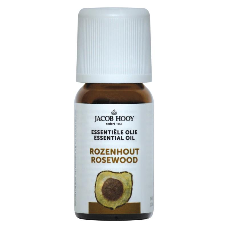 Rozenhout - Etherische Olie