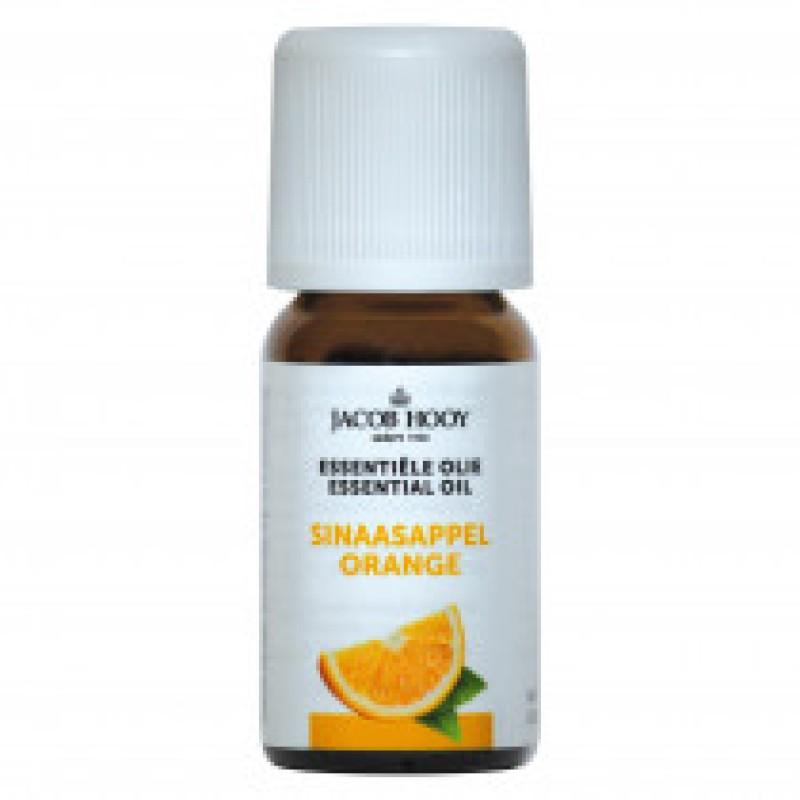 Sinaasappel - Etherische Olie