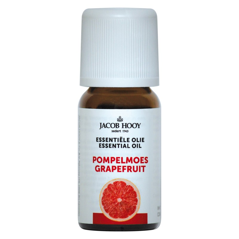 Pompelmoes - Etherische Olie