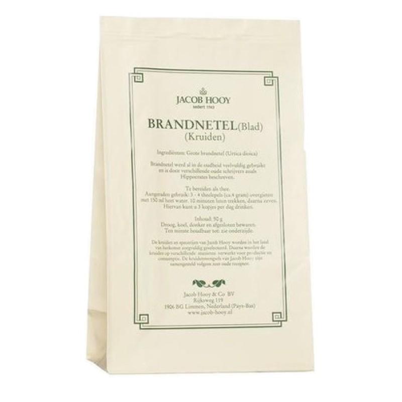 Brandnetel(blad) - los verpakt