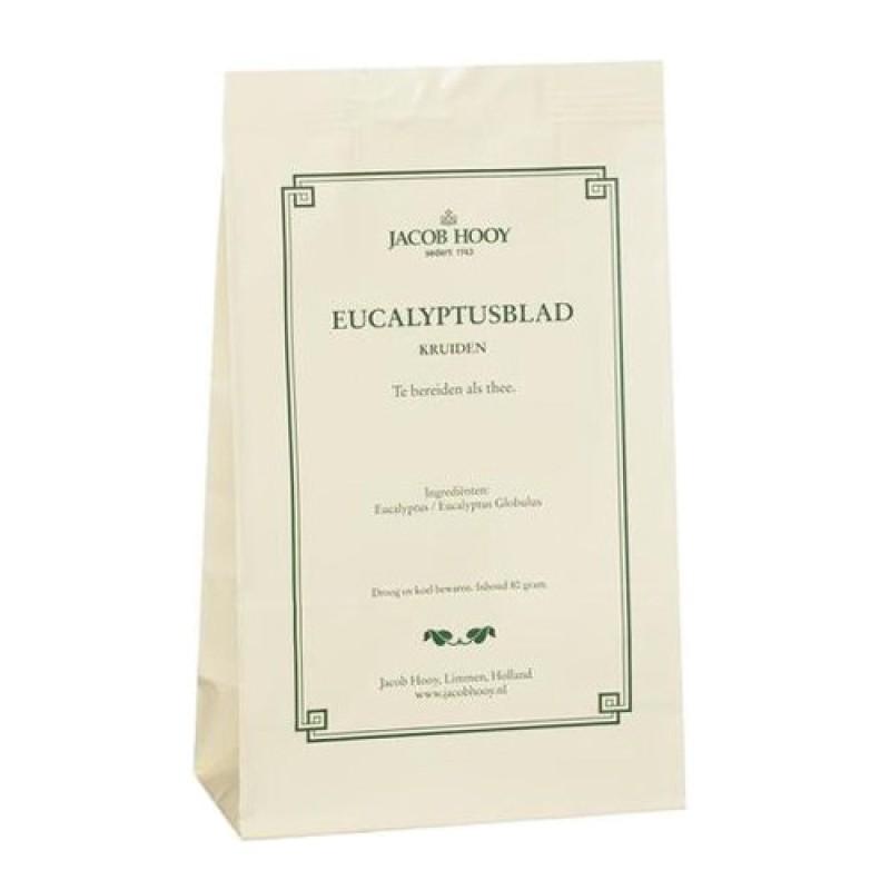 Eucalyptusblad - los verpakt