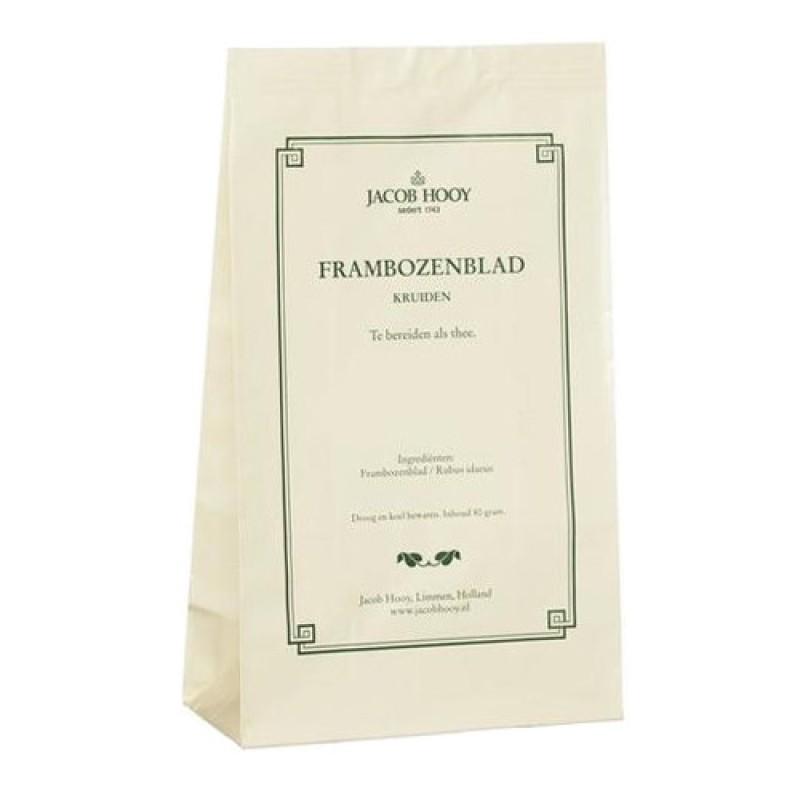 Frambozenblad - los verpakt