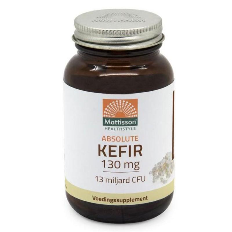 Kefir Probiotica 130 mg