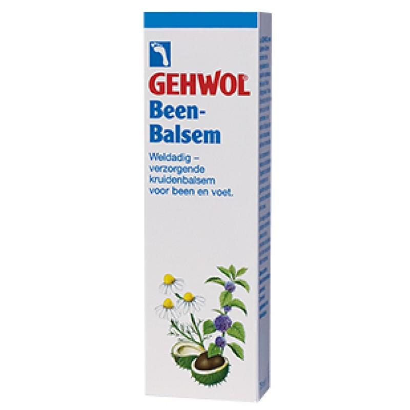 Been-Balsem