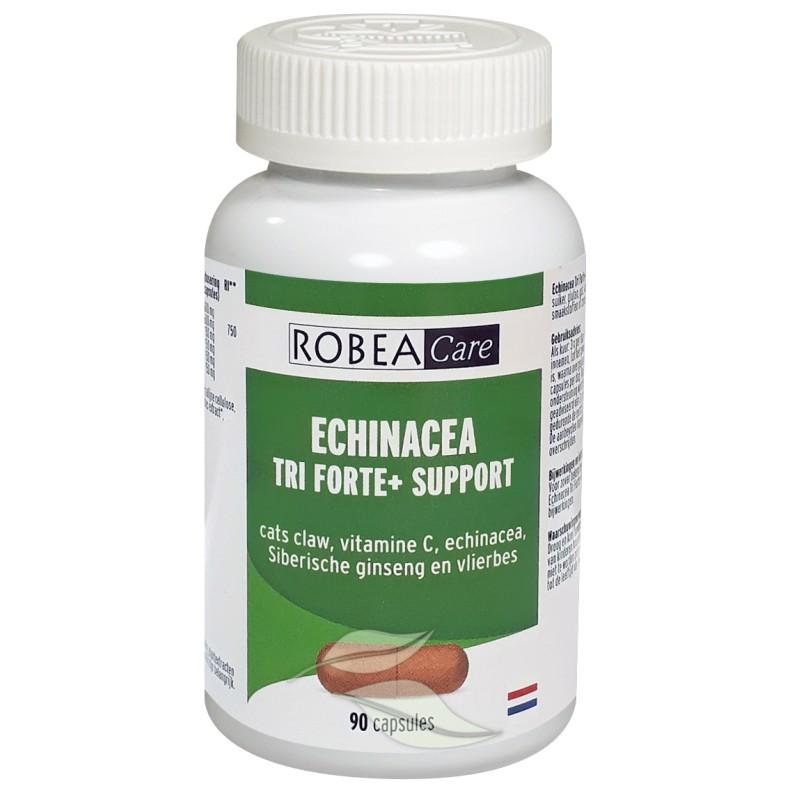 Echinacea Tri Forte Support+