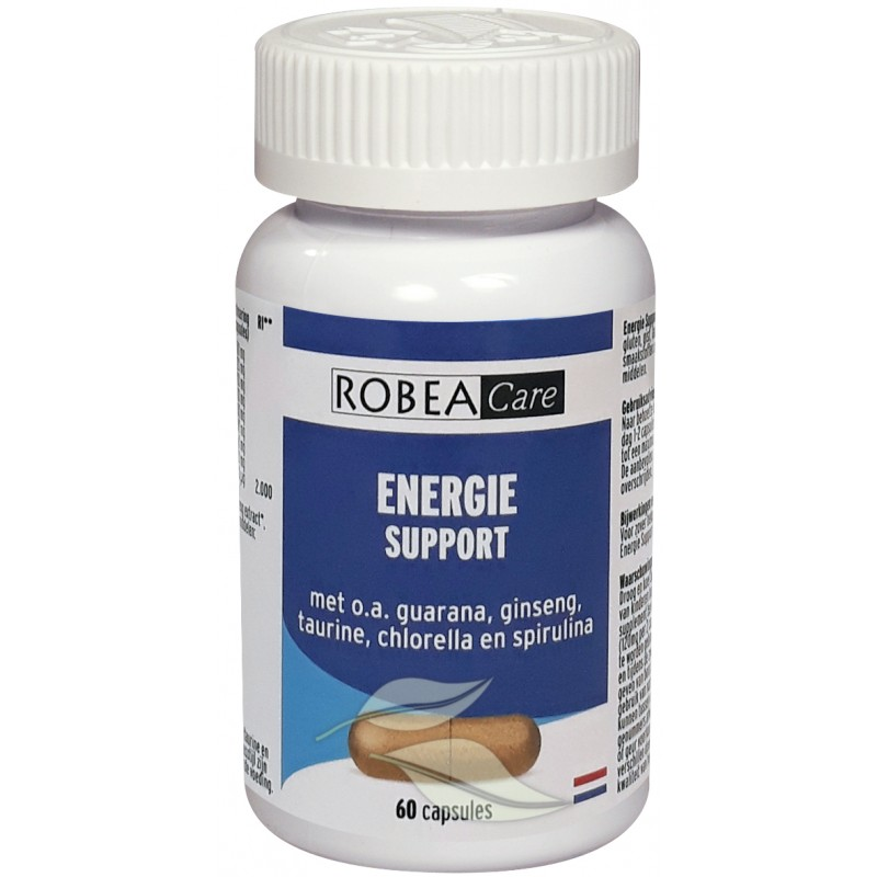 Energie Support