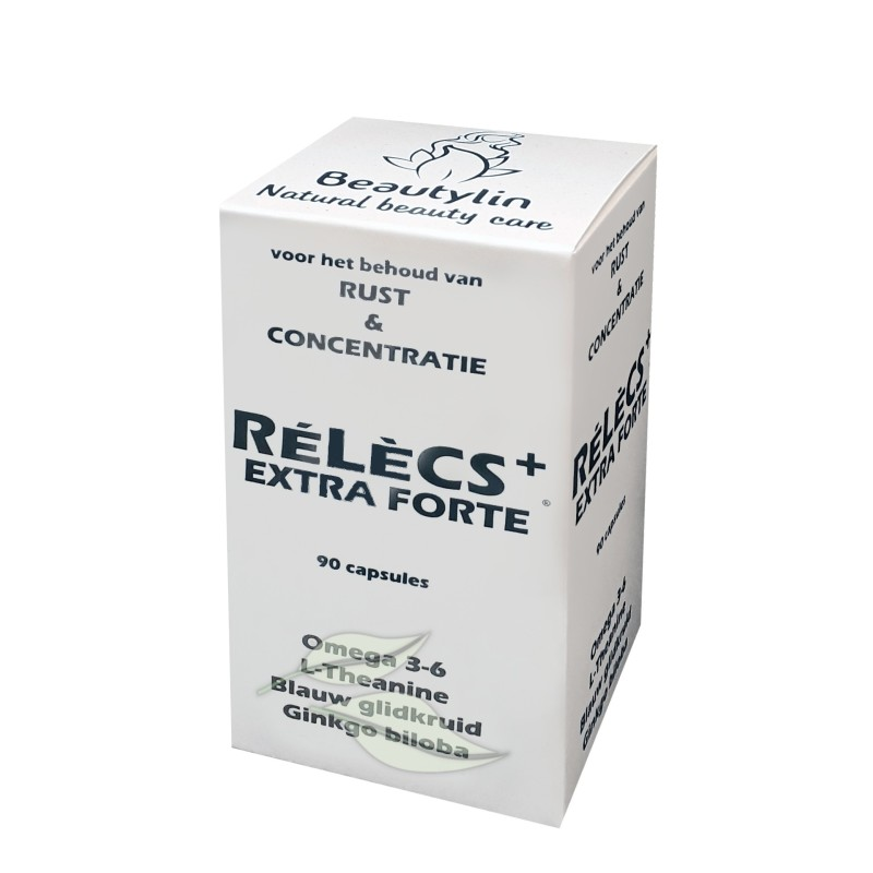 Relecs+ Extra Forte