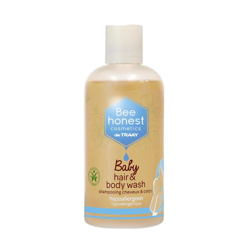 Hair & Body Wash BABY
