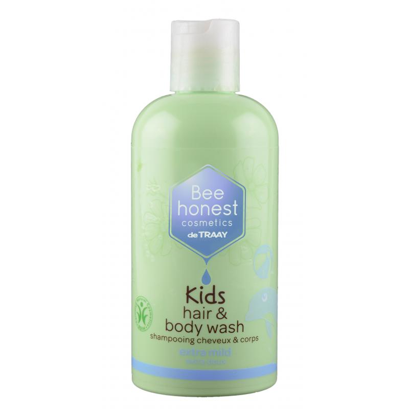 Hair & Body Wash KIDS