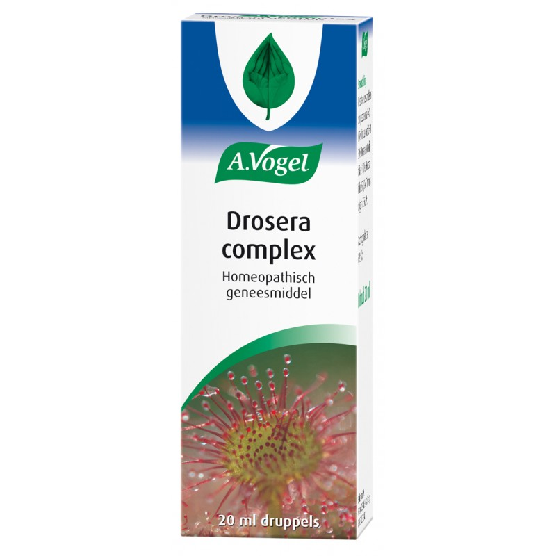 Drosera Complex