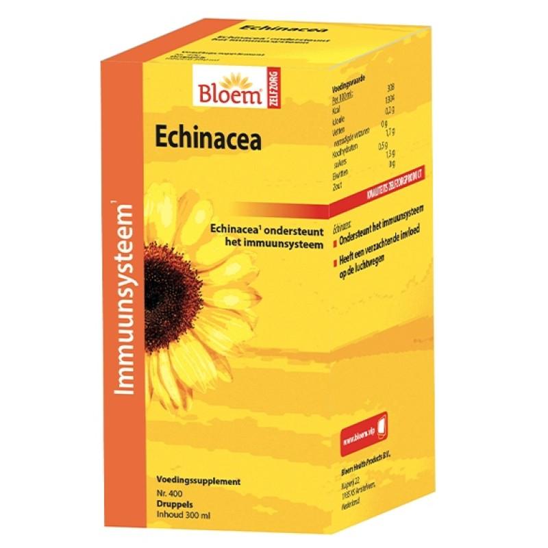 Echinacea 300ml.  nr. 400