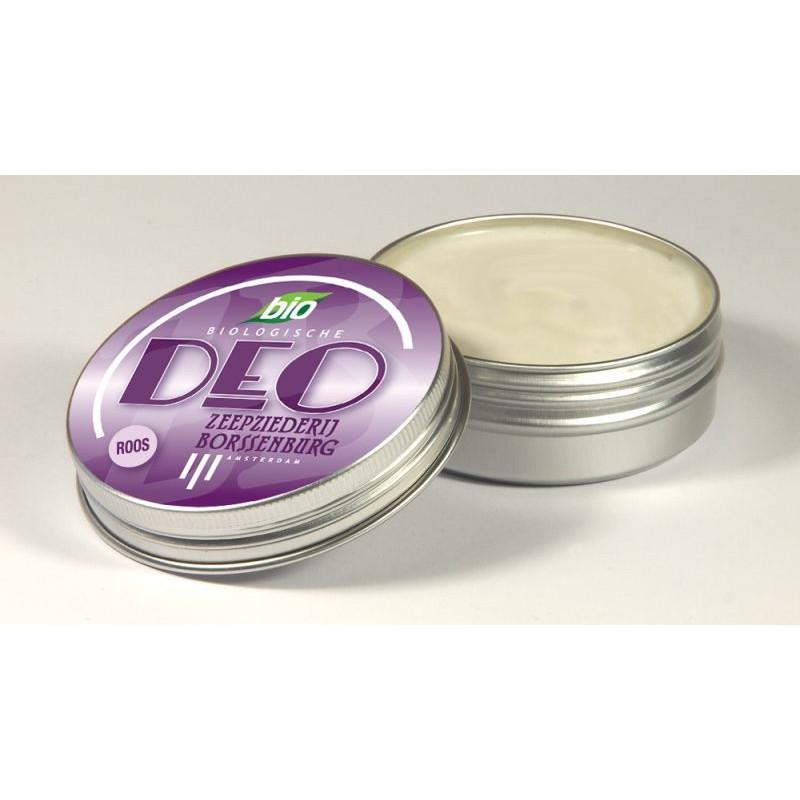 Deodorant Roos