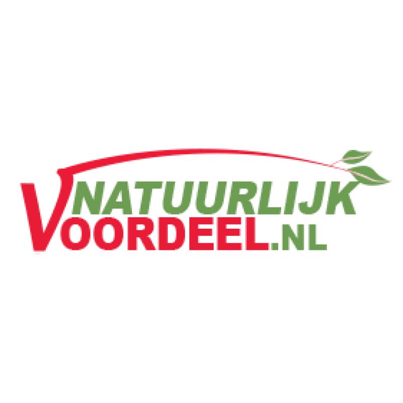 NatuurlijkVoordeel.nl
