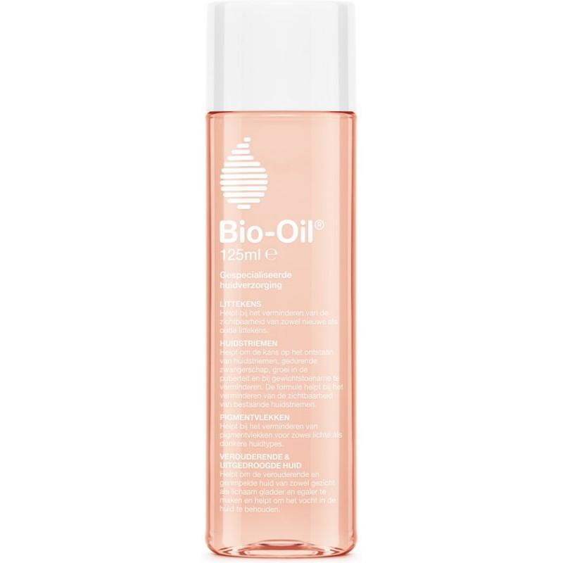 Bio-Oil®