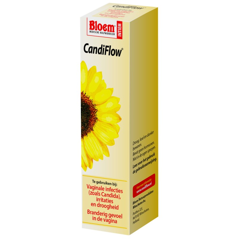 CandiFlow nr. 422