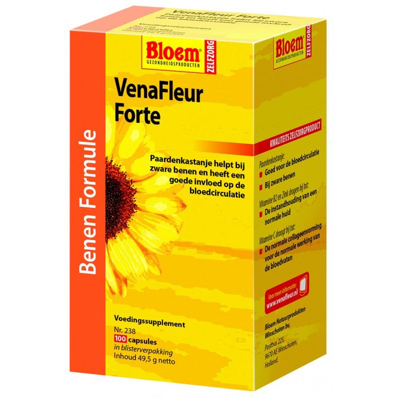 Venafleur Forte nr. 238