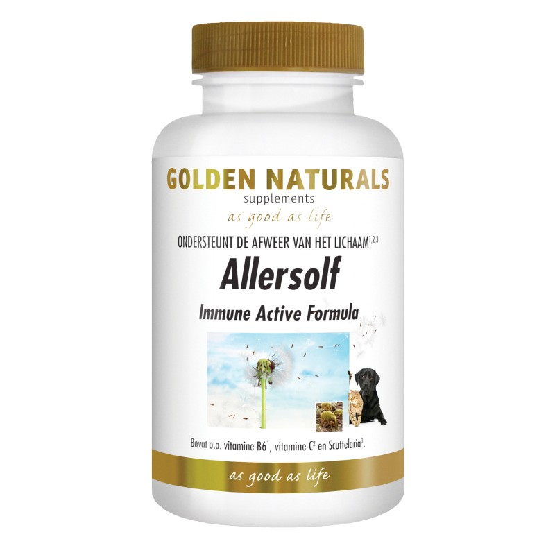 Allersolf