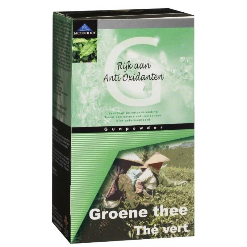 Chlorella Vital Green