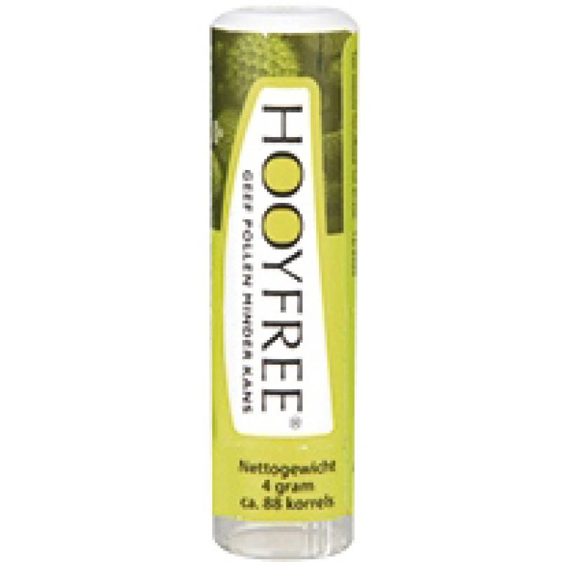 HooyFree