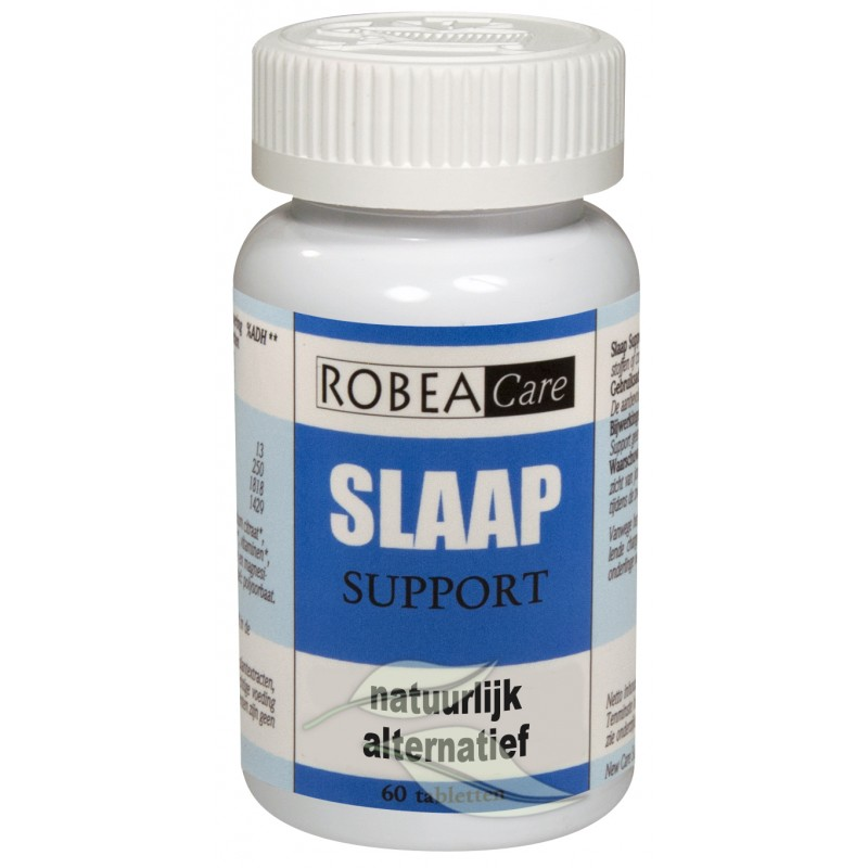 Slaap Support